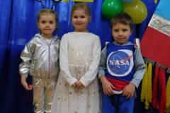 2021-jasien-kosmiczny-bal-21