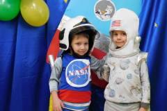 2021-jasien-kosmiczny-bal-8