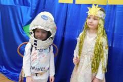 2021-jasien-kosmiczny-bal-9