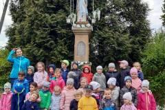 2021-jasien-piersze-zabawy-na-placu-przedszkolnym-11