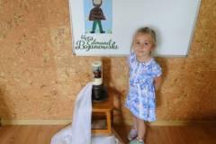 150-rocznica-smierci-bl.-edmunda-bojanowskiego-5