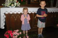 dzien-serca-bozego-4