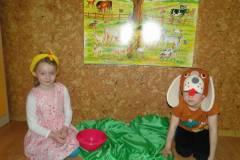 wesola-zabawa-na-farmie-14