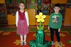 imieniny-ksiedza-proboszcza2021-4