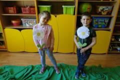 przedszkolaki-na-majowej-lace-6