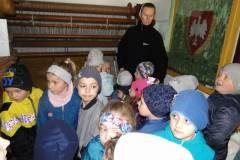skansen-muzeum-wsi-markowa-10
