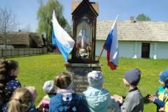 skansen-muzeum-wsi-markowa-12