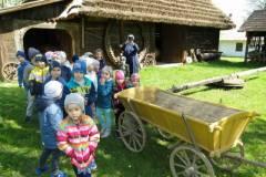skansen-muzeum-wsi-markowa-13