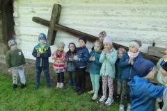 skansen-muzeum-wsi-markowa-14