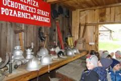 skansen-muzeum-wsi-markowa-15