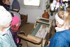 skansen-muzeum-wsi-markowa-3