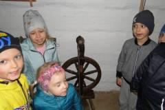 skansen-muzeum-wsi-markowa-4