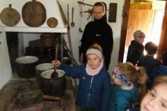 skansen-muzeum-wsi-markowa-6