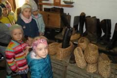 skansen-muzeum-wsi-markowa-7