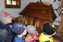 skansen-muzeum-wsi-markowa-9