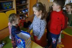 urodziny-elzbietki-i-karola-10