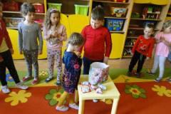 urodziny-elzbietki-i-karola-12