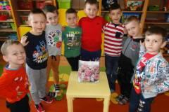 urodziny-elzbietki-i-karola-3