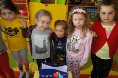 urodziny-elzbietki-i-karola-5