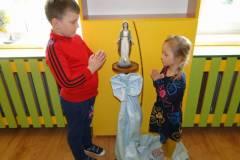 urodziny-elzbietki-i-karola-8