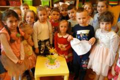 urodziny-w-ochronce-1