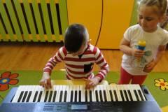 w-krainie-muzyki-4