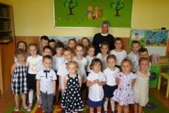 zakonczenie-roku-przedszkolnego-w-ochronce-14