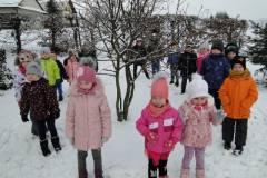 zima-w-naszym-ogrodzie-styczen-2021-1