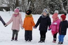 zima-w-naszym-ogrodzie-styczen-2021-10