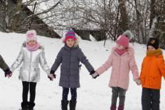 zima-w-naszym-ogrodzie-styczen-2021-11
