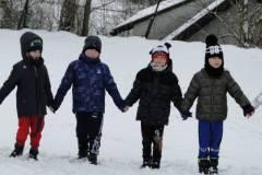 zima-w-naszym-ogrodzie-styczen-2021-12