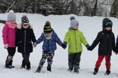 zima-w-naszym-ogrodzie-styczen-2021-13
