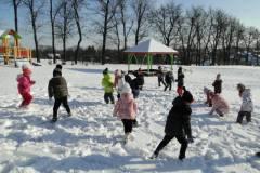 zima-w-naszym-ogrodzie-styczen-2021-14