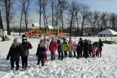 zima-w-naszym-ogrodzie-styczen-2021-15