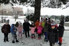 zima-w-naszym-ogrodzie-styczen-2021-2