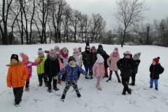zima-w-naszym-ogrodzie-styczen-2021-3