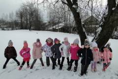 zima-w-naszym-ogrodzie-styczen-2021-4