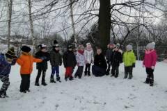 zima-w-naszym-ogrodzie-styczen-2021-7