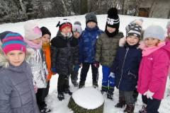 zima-w-naszym-ogrodzie-styczen-2021-8