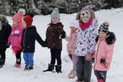 zima-w-naszym-ogrodzie-styczen-2021-9