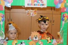 2021-ochronka-gostyn-bal-u-krola-lwa-22