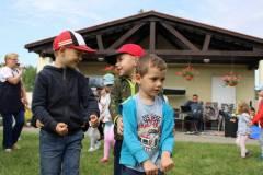 2021-ochronka-gostyn-dzien-dziecka0002