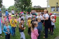 2021-ochronka-gostyn-dzien-dziecka0003