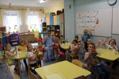 2021-ochronka-gostyn-dzien-dziecka0010