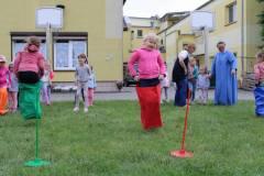 2021-ochronka-gostyn-dzien-dziecka0016