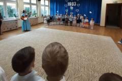 2021-ochronka-pilzno-dzien-chlopcow-5