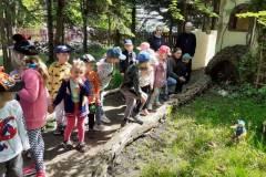 2021-ochronka-pilzno-dzien-dziecka-16