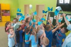 2021-ochronka-pilzno-niebieskie-motyle-10
