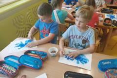 2021-ochronka-pilzno-niebieskie-motyle-15