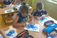 2021-ochronka-pilzno-niebieskie-motyle-16
